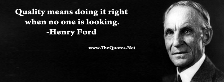 henry-ford-quotes-thequotes-motivational-136016-740x273