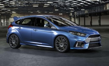 2016-Ford-Focus-RS-04