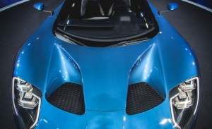 Ford-GT-Motion-108-876x535