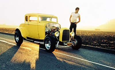 Ford-Five-Window-American-Graffiti-101