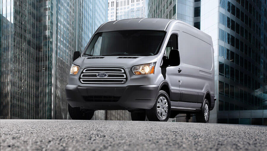 15FordTransit_13_HR (1)