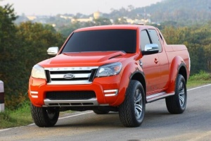 new-2015-ford-ranger (1)
