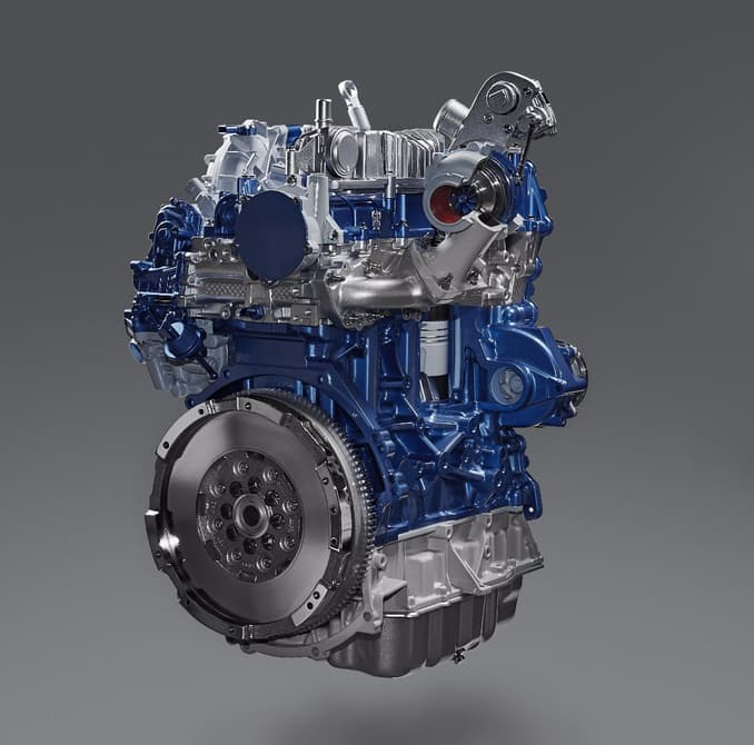 ford-ecoblue-diesel-engine-2
