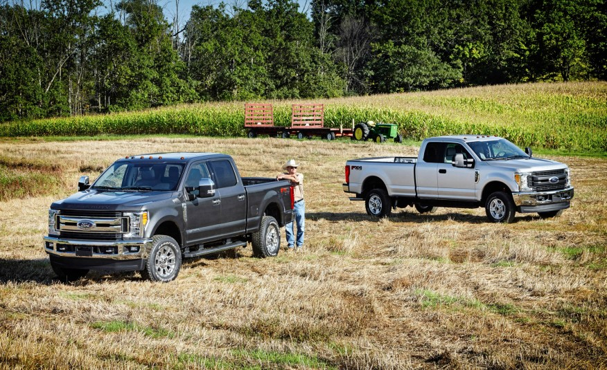 2017-ford-f-series-super-duty-101-876x535