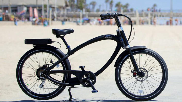 la-fi-hy-ford-pedego-electric-bike-20141023-001