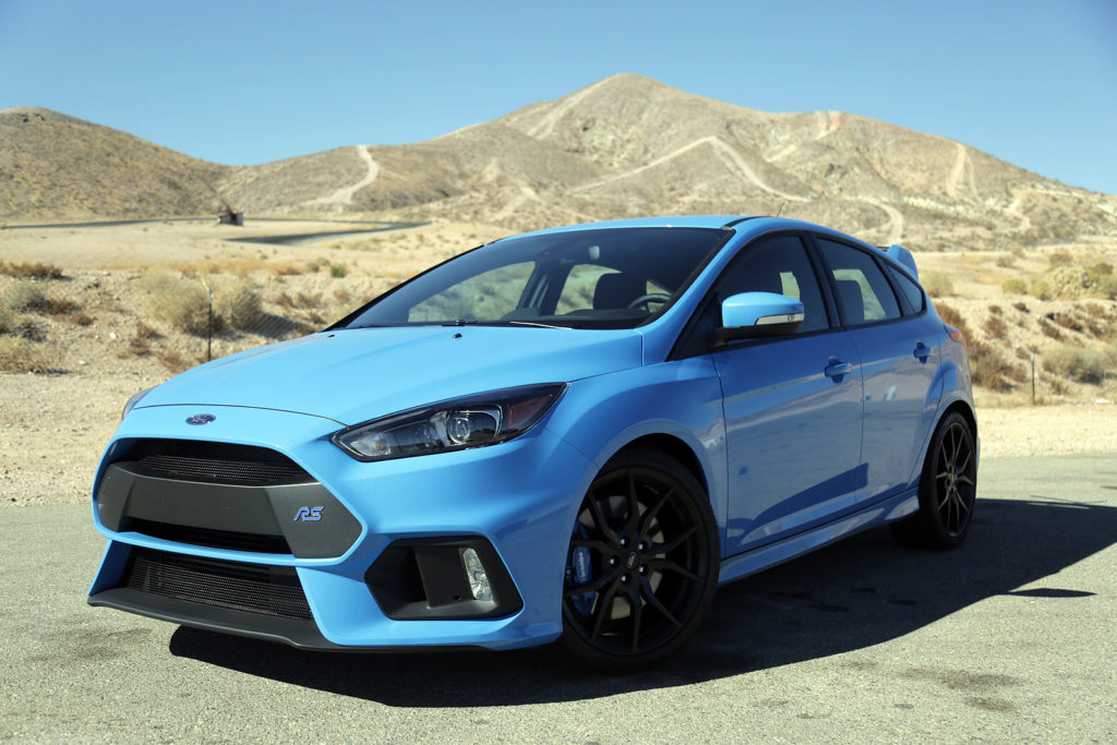 2017-ford-focus-rs-coty-10